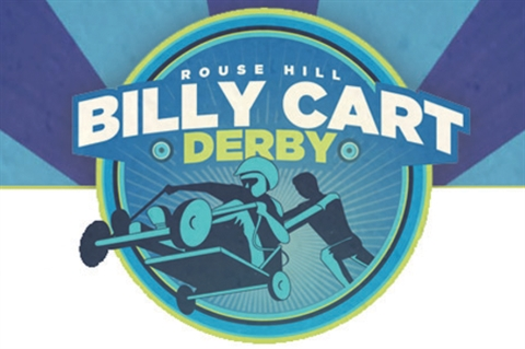 Rouse-Hill-Billy-Cart-Derby.jpg