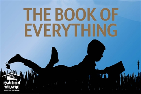 The Book of Everything.jpg