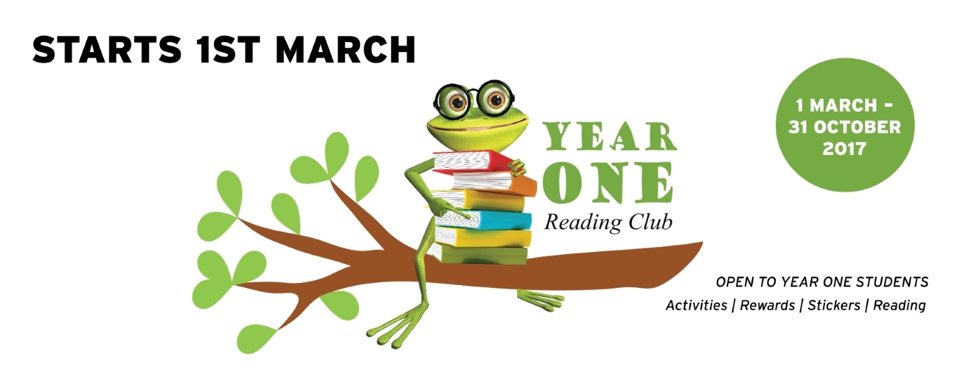 YEAR-ONE-READING-CLUB-BANNER-UDPATED-17.jpg