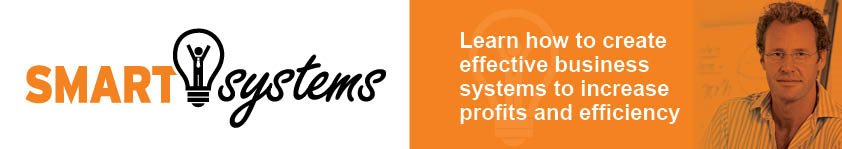 Smart-Series-Systems-Banner.jpg