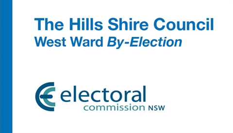 West Ward By-Election 2018.jpg