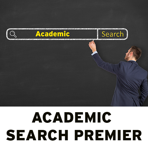ACADEMIC-SEARCH.png