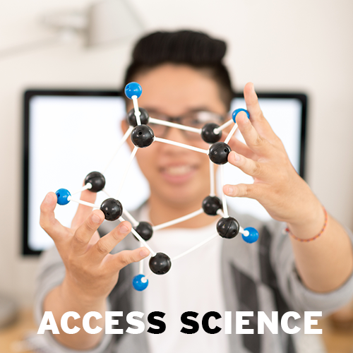 ACCESS-SCIENCE.png