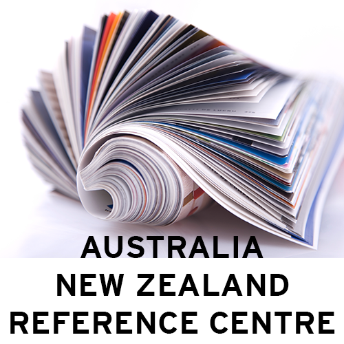 ANZ-REFERENCE-CENTRE.png
