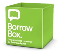 BorrowBox-small-box-RHS.jpg