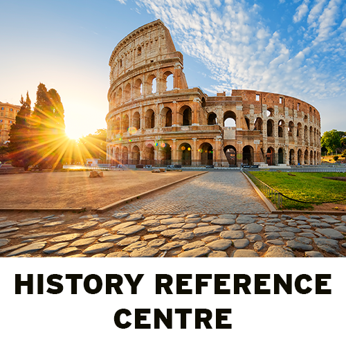 HISTORY-REFERENCE-CENTRE.png