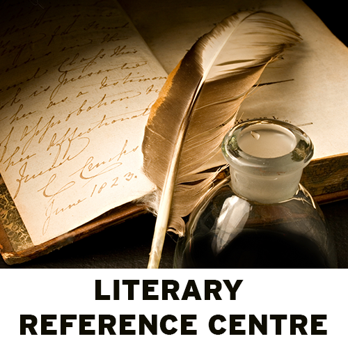 LITERARY-REF-CENTRE.png