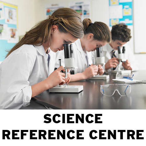 SCIENCE-REFERENCE-CENTRE.png