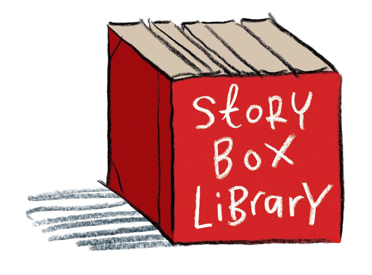 storyboxlibrary-logo-hires.jpg