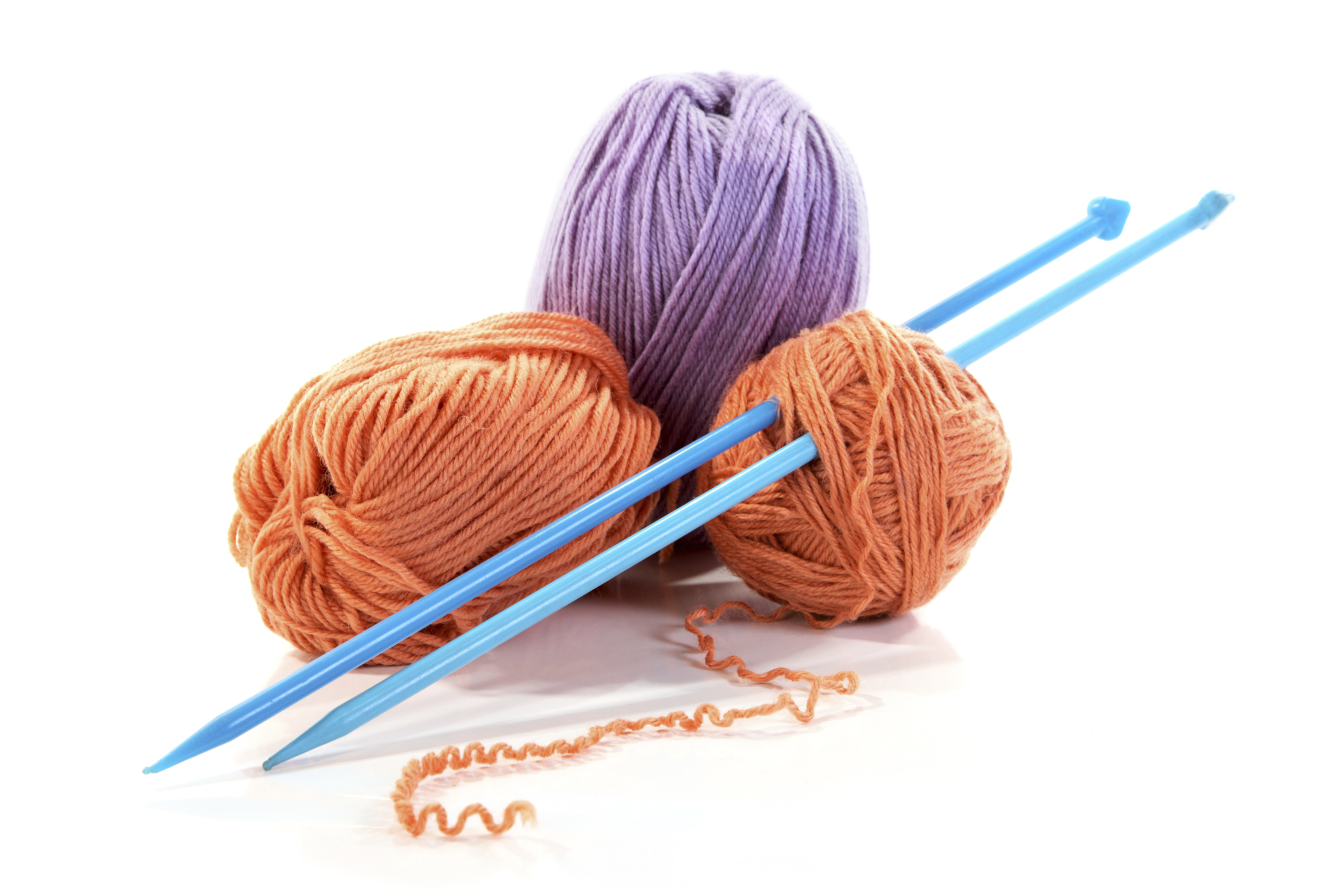 Knitting Groups Sydney : Join a craft or knitting group