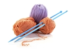 Knitting-group-craft-groups