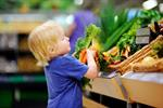 Child-with-Carrot-GettyImages-673219500.jpg