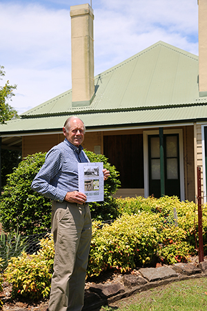 Max Roughley pictured at Roughley House.JPG