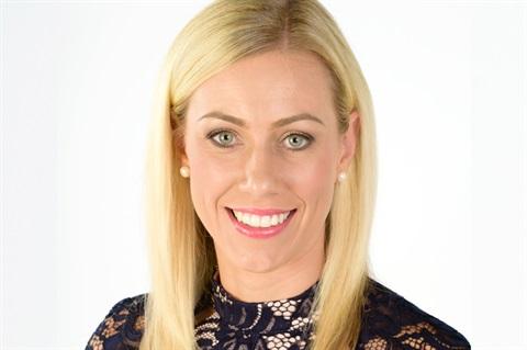 Leanne Jones — University of Northamptons Research Explorer
