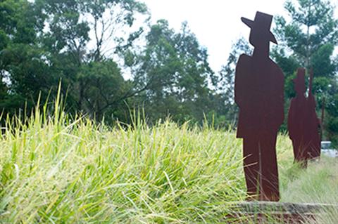 1e62bf72f8960f Castle Hill Heritage Park